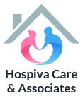 Hospiva Care & Associates